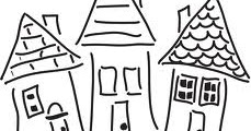 Allegri 023552010se001 also Allegri 024251010fr001 additionally Bio Fire Bravo 2 also Ashland Glass Shelf 18 Satin Nickel Finish Traditional Display And Wall Shelves additionally Wiggins House Plan C0391 Design. on houzz home design traditional html