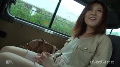 Apartment Wife Sukimono frustration - Free JAV porn uncensored download