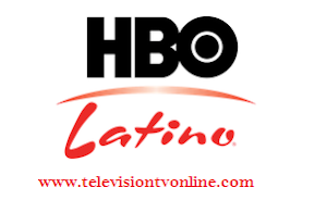 Hbo Latino En vivo Online