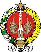 Daerah Istimewa Yogyakarta (DIY)