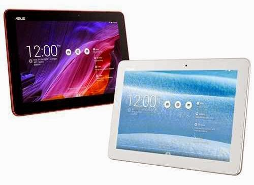 Το MeMO Pad 10 ME103K είναι το νέο οικονομικό tablet της Asus
