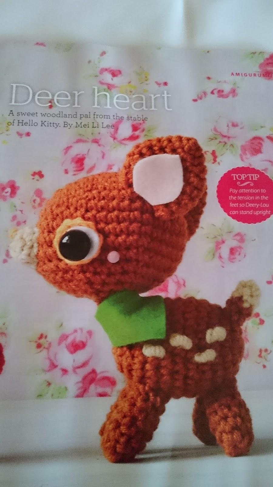 October 2014 crochet addict uk price of 499 fandeluxe Choice Image