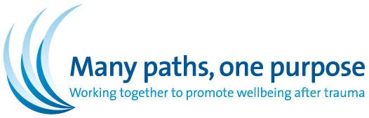 Many Paths, One Purpose