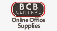 Thank you to our sponsor, BCB Central!