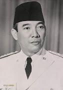 Famous People. Ir. Soekarno, (Born in East Java, June 6, 1901died in . (soekarno)