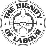 dignity of labour work hamaray essays dignity of labour work