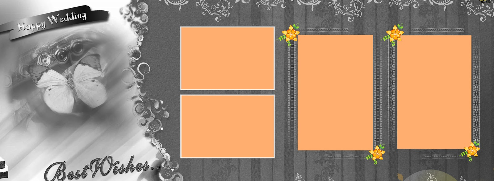 Free Backdrop Templates   Free Photoshop Backgrounds High Resolution Wallpapers Templates