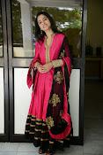 Nikitha Anil Glamorous photos-thumbnail-11