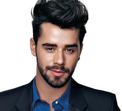 corte de pelo hombre 2013