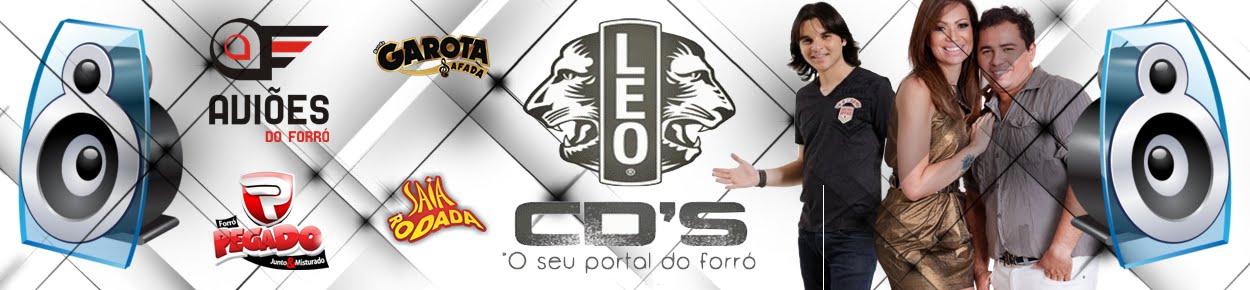 Leo Cd's