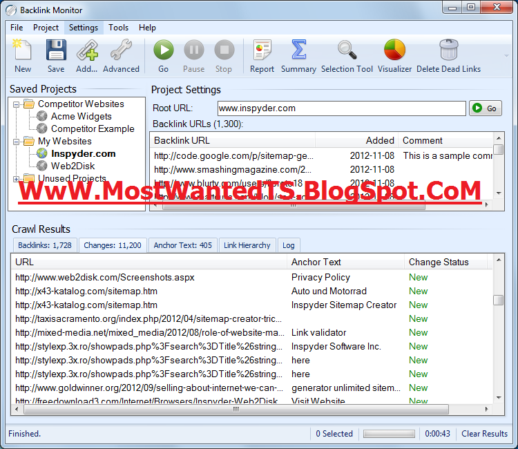 Max For Live 5.1.9 Crack giomerc backlink-results-changes
