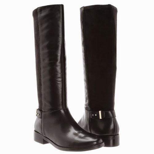 Cole Haan Women Adler Tall Boot Review