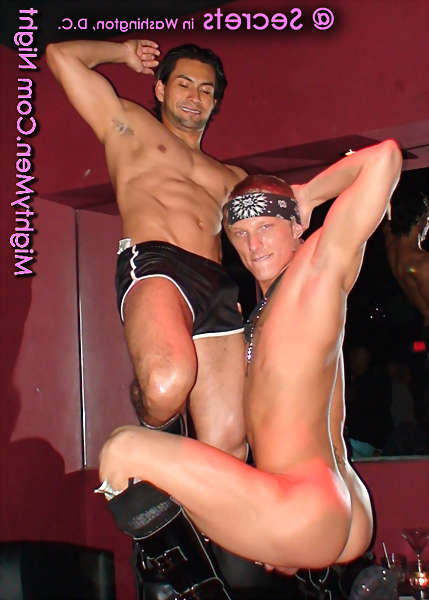 image of male strippers in florida