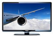 No final de março deste ano, a Philips anunciou que seus negócios de TV .