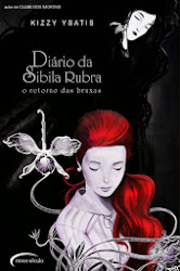O DIÁRIO DA SIBILA RUBRA