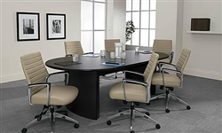 The Office Furniture Blog At Black
