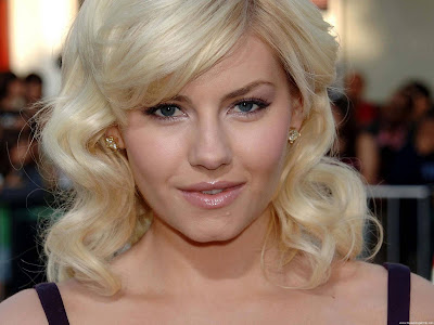 Elisha Cuthbert HD Wallpapers_1920x1440_44