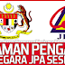 Permohonan Skim Pinjaman Yuran Pengajian Luar Negara (SPYPLN) JPA Sesi 2/2013