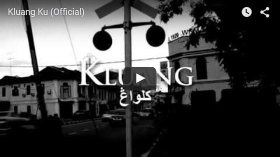 kluang-ku-video