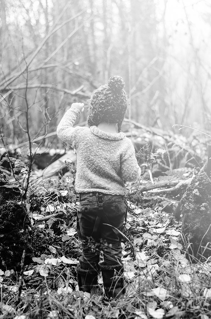 Abandoned, övergivet, porträtt, barn fotografering, övergivna platser