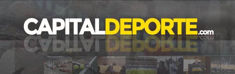 Capital Deporte