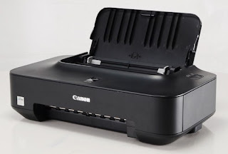Canon iP2770 Driver Windows 7 Review