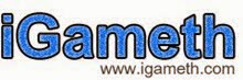 เกมส์ออนไลน์ ข่าวเกมส์ออนไลน์ใหม่ iGameth