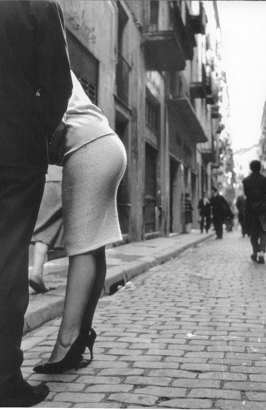 prstituta prostitutas en sant joan despi