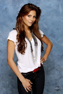 Gia Allemand, death by suicide
