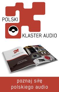 Polski Klaster Audio