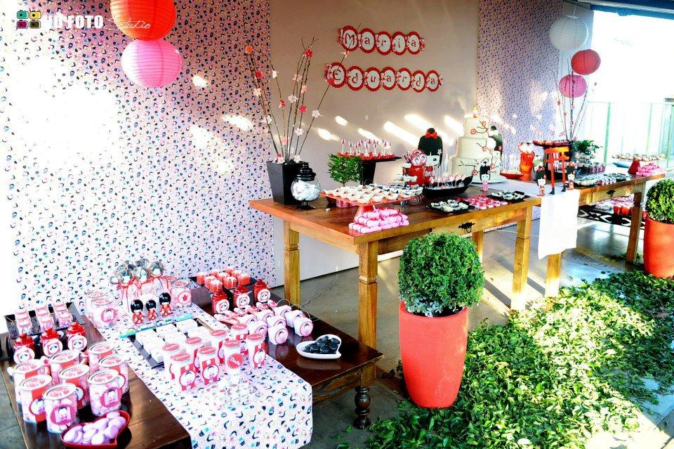 festa jardim japones:este é o nosso Kit Festa Digital, usado na decoração!