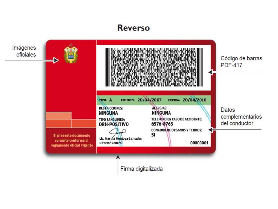 licencia imagen: