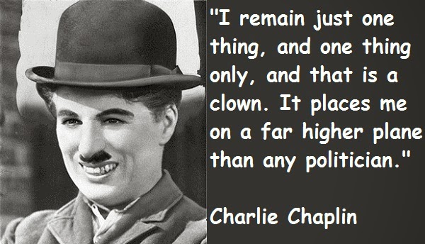 Famous-Quotes-Charlie-Chaplin