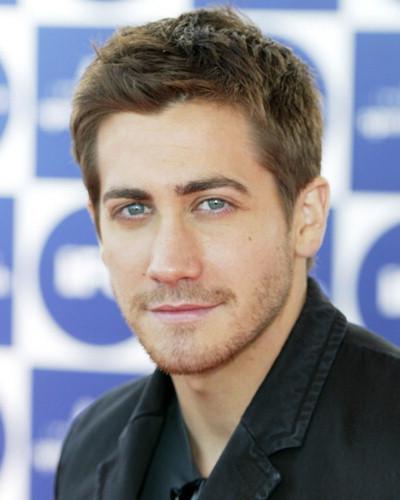 Jake Gyllenhaal, Está De Cumpleaños