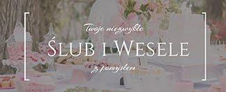 Ślub i wesele – katalog firm | wesele-slub.com