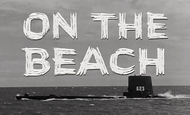 http://1.bp.blogspot.com/-b3sfbNC43Rg/TebTMw6GVxI/AAAAAAAAG9Y/wDfJUEn-R0Q/s1600/beach.jpg