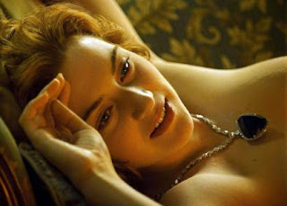 Kate Winselt Hot