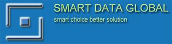 Lowongan Kerja Bulan Maret 2015 di PT Smart Data Global – Surabaya