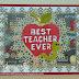Best Teacher with Jenny Alia