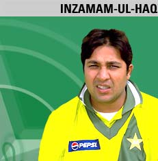 pakistan cricket players inzamam ul haq