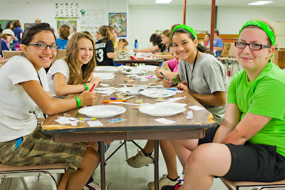 20120529_LIberty_Stake_Girls_Camp_6070.jpg