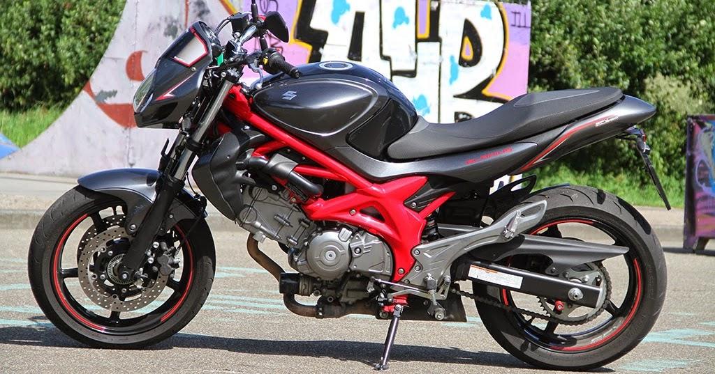 Brs Weblog Custom Classic Racing Motorcycles Amp Cafe