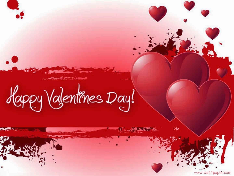 Kontroversi Hari Valentine