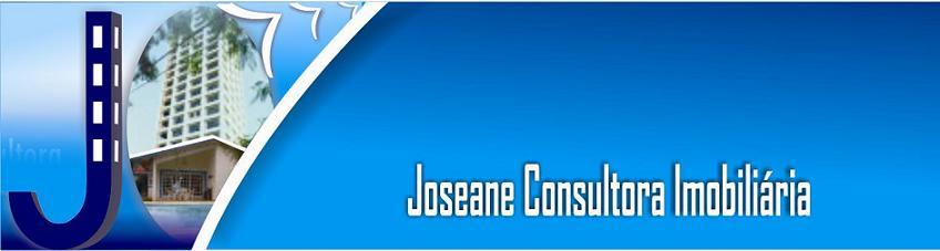 Joseane Consultora Imobiliária