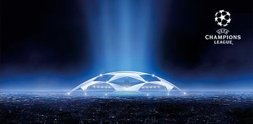 InfoDeportiva - Informacion al instante. REPETICION FC BARCELONA VS PARIS SAINT-GERMAIN. Goles, Resultados, Estadisticas, Online
