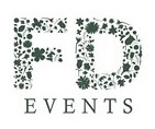 Flower Design Events Nationwide Wedding & Event Florist