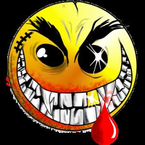 « La défense c'est mon domaine ! » - Hashimoto Jin [Terminée   100%] Serial-killer-smiley-face-300x300
