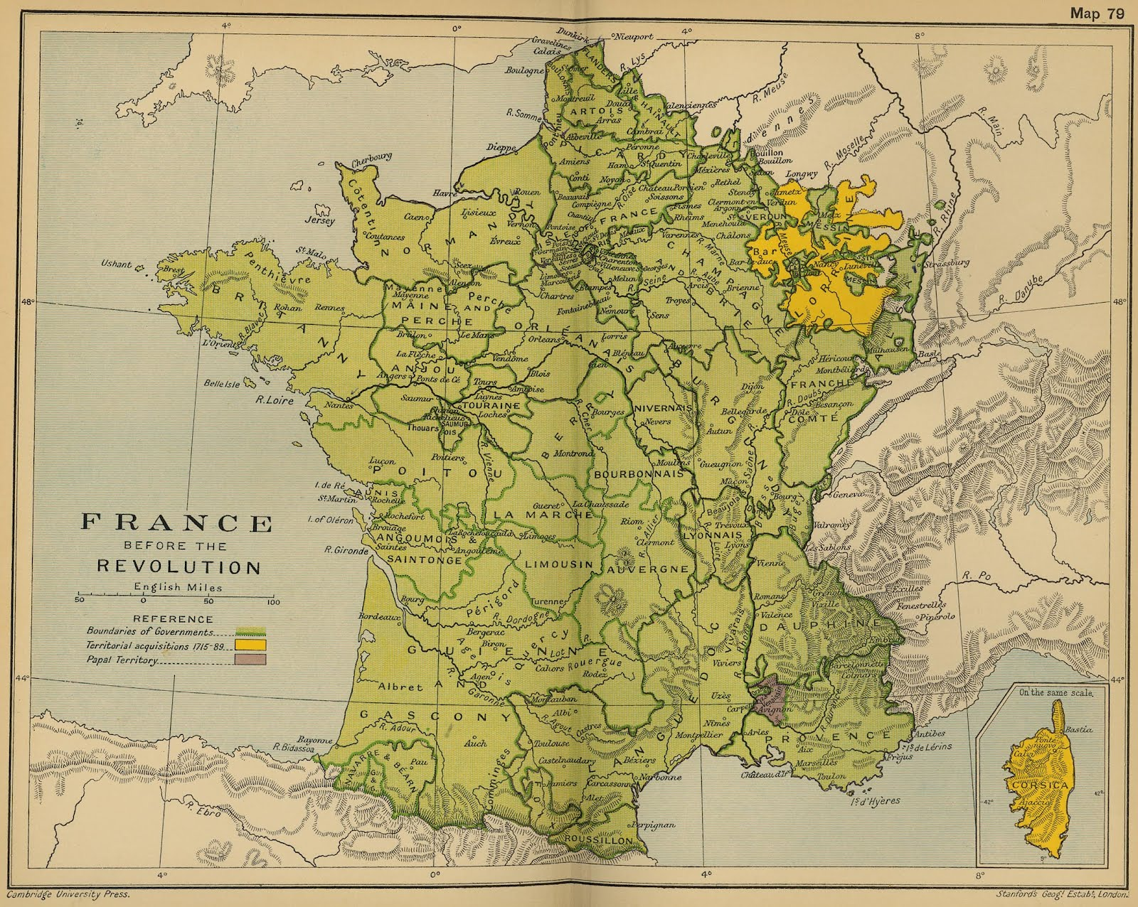 Health diseases blog historical perspective french revolution french revolution map gumiabroncs Gallery