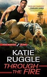 Katie Ruggle