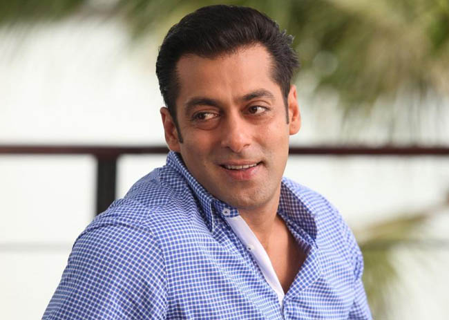 Salman Khan HD Wallpapers Free Download